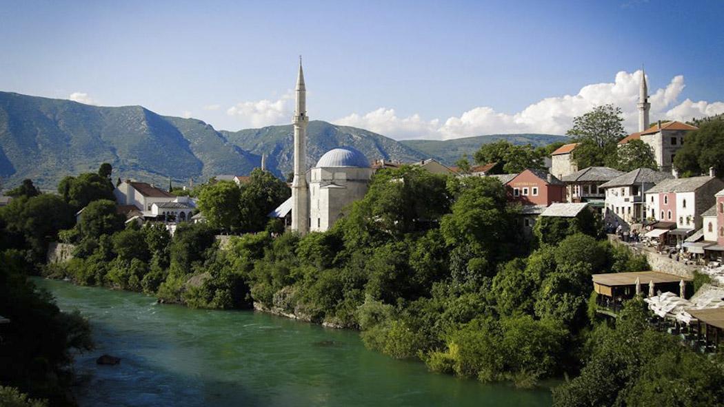 WEB_Bosnia