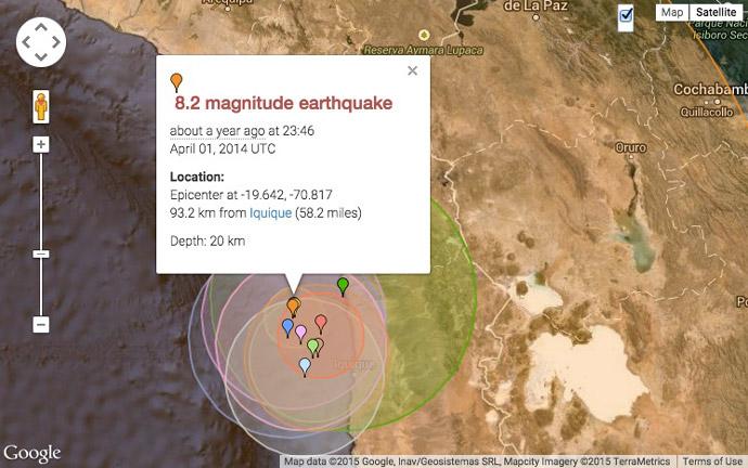 earthquake_iquique_690px