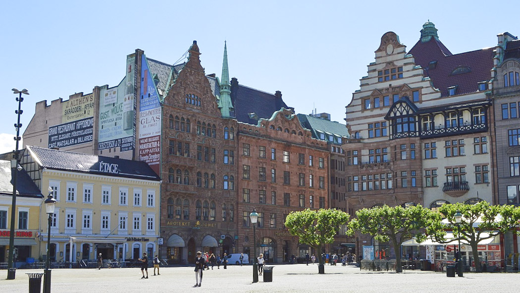 WEB_Malmö_Sweden