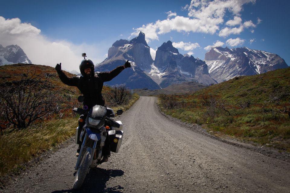 06_Torres del Paine
