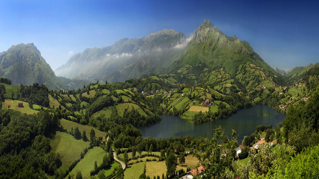 WEB_Asturias