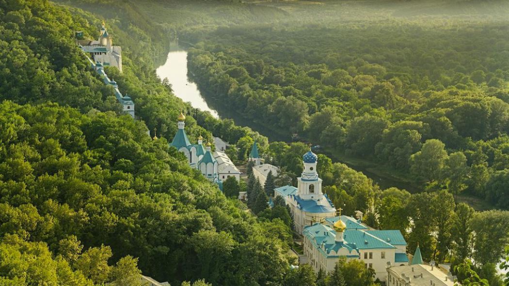 WEB_Ukraine_Ukrainetrek