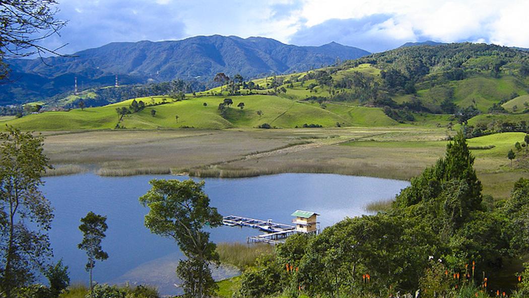 WEB_cocha_experienciacolombia