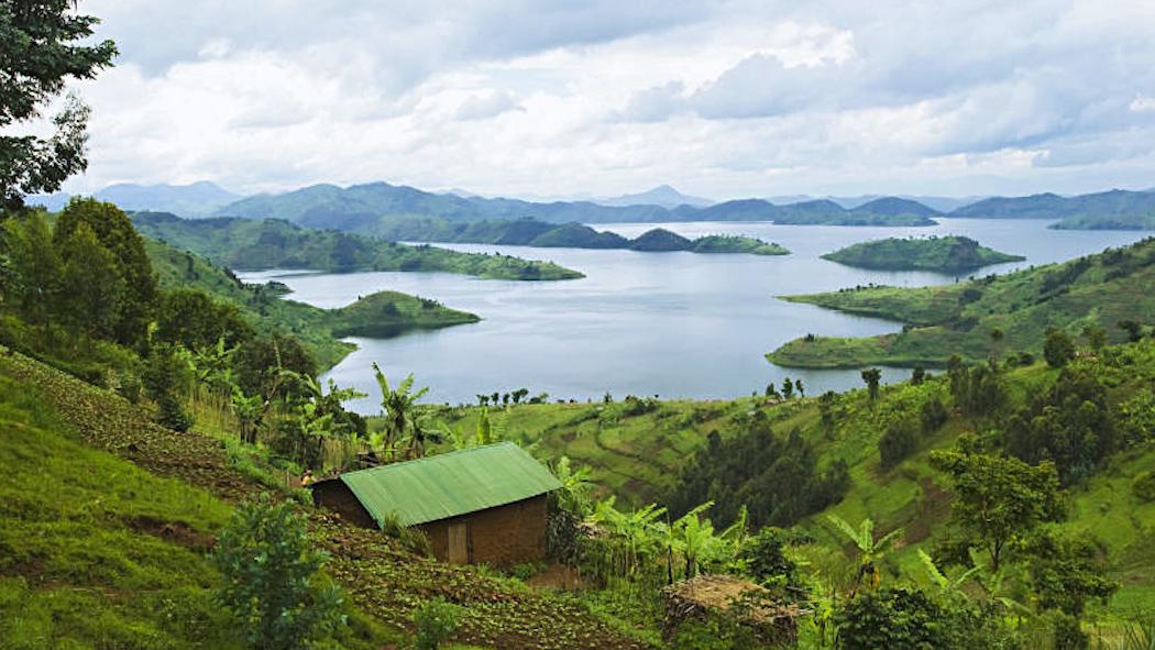 WEB_rwanda-Kuoni