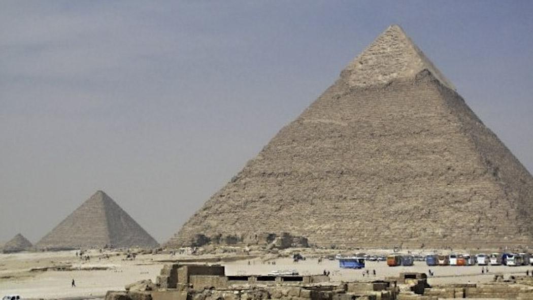 WEB_egypt
