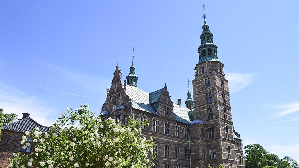 WEB_Rosenborg_Slot