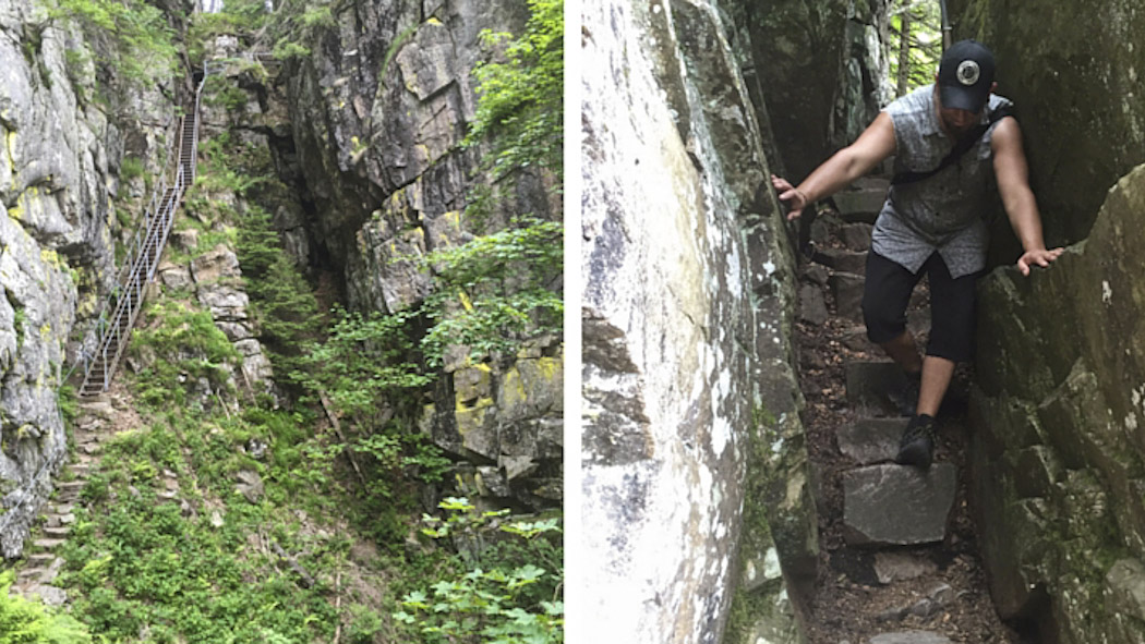 Sentier-des-Roches-Hirschsteine